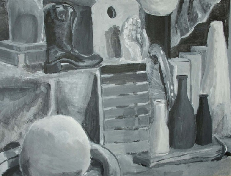 http://www.david-velasco.com/files/gimgs/th-11_67_David_V_Painting_0004_v2.jpg