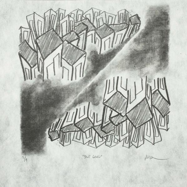 http://www.david-velasco.com/files/gimgs/th-11_67_David_V_Printmaking_0001_v2.jpg