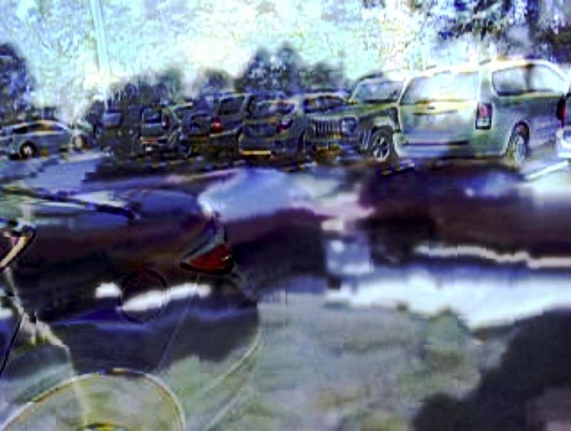 http://www.david-velasco.com/files/gimgs/th-17_60_gridlock_v2.jpg