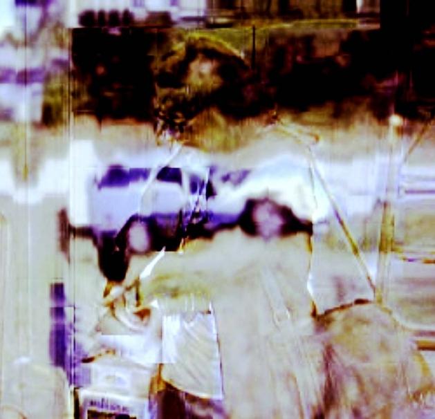 http://www.david-velasco.com/files/gimgs/th-17_60_paul_car_v2.jpg