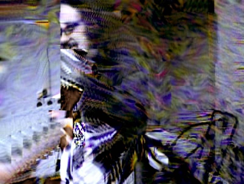 http://www.david-velasco.com/files/gimgs/th-17_60_paul_bag_v3.jpg