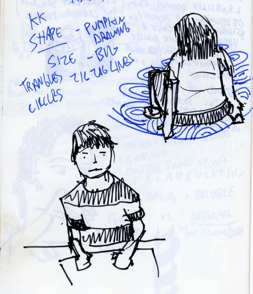 http://www.david-velasco.com/files/gimgs/th-9_sketchbook-scans-011_v2.jpg