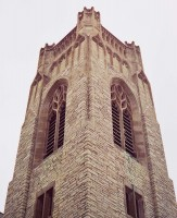 http://www.david-velasco.com/files/gimgs/th-35_David_V_Churches_0004_Final_FW.jpg