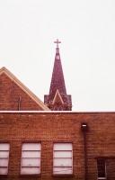 http://www.david-velasco.com/files/gimgs/th-35_David_V_Churches_0010_Final_FW.jpg