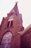 http://www.david-velasco.com/files/gimgs/th-35_David_V_Churches_0011_Final_FW.jpg