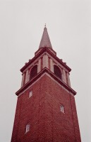 http://www.david-velasco.com/files/gimgs/th-35_David_V_Churches_0019_Final_FW.jpg