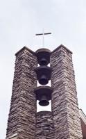 http://www.david-velasco.com/files/gimgs/th-35_David_V_Churches_0038_Final_FW.jpg