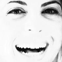 http://www.david-velasco.com/files/gimgs/th-41_David_V_Portraits_Final_0005_FW.jpg