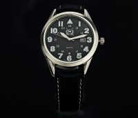 http://www.david-velasco.com/files/gimgs/th-45_11_velascodavidwatchproduct.jpg