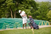 http://www.david-velasco.com/files/gimgs/th-52_David_V_Golf_Clinic_Final_0006.jpg