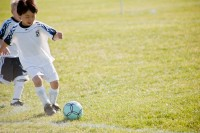http://www.david-velasco.com/files/gimgs/th-52_David_V_Soccer_6-02-12_0008_FW.jpg